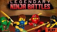 לגו נינג'גו הקרב הגדול משחק חדש מהניילונים! הצטרפו לקרבות נינג'גו מהכי טובים! מתחילים שחק ולהילחם לצד וביחד עם קאי האדום, ואם מצליחים לכסח את רמות הקושי, אפשר להתקדם ולהילחם לצד […]