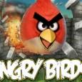 אנגרי בירדס עולמות וירטואלים שלא מפספסים! משחקים לילדים מיוחדים! ברוכים הבאים לעולם שכולו אנגרי בירדס Angry Birds בכל התחומים! משחקים לילדים עם הציפורים הכועסות לכולם, לקטנים וגדולים! דפי צביעה אנגרי […]